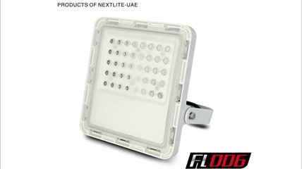 FL0006 50W/100W/150W/200W SMD Flood Light