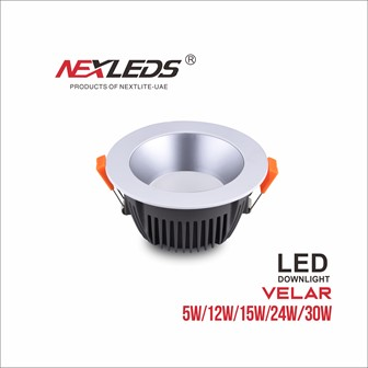 DL 19 Velar LED Downlight