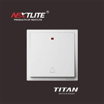 TITAN Range Switches & Socket
